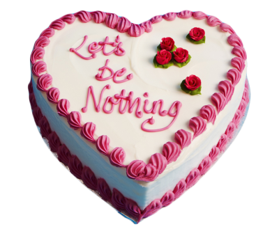 Image result for cake transparent pastel tumblr