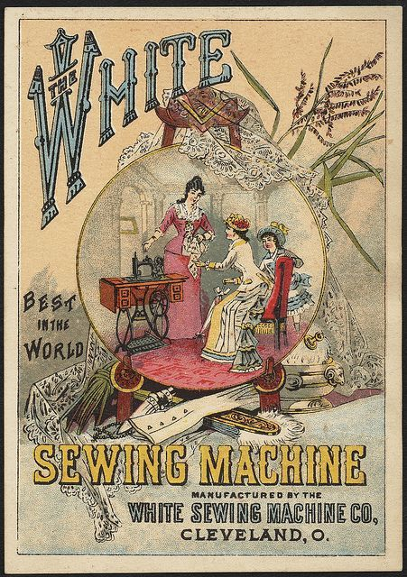 Image result for white sewing machine library cabinet model