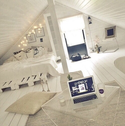 tumblr room decor ideas | Tumblr on Room Decor Tumblr id=24530