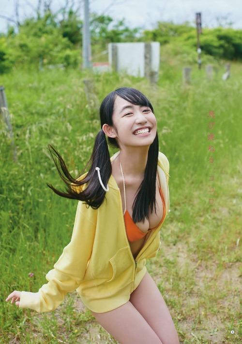 nagao shiori   Tumblr