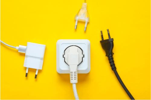 Distributeur, fournisseurs d'énergie : quelle différence ?