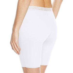 Women's Invisibly Smooth Slip Short Panty. For a clean finish under clothing with no lines or... , Mon, 22 Jun  2020 04:49:32 +0100
