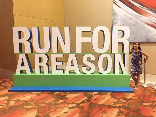 how to run 26.2 miles