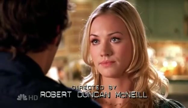 Strahovski yvonne dating simulator