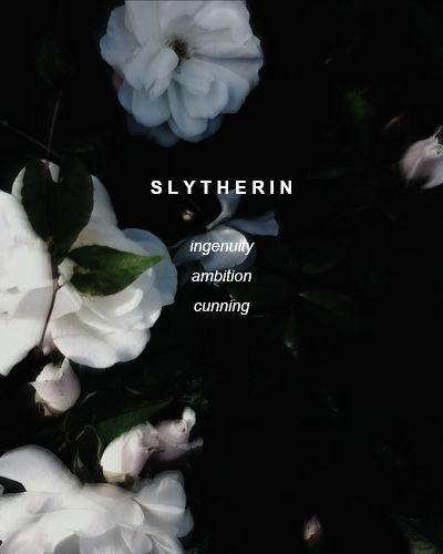 Salazar Slytherin Quotes
