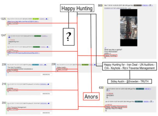 6_happy_hunting