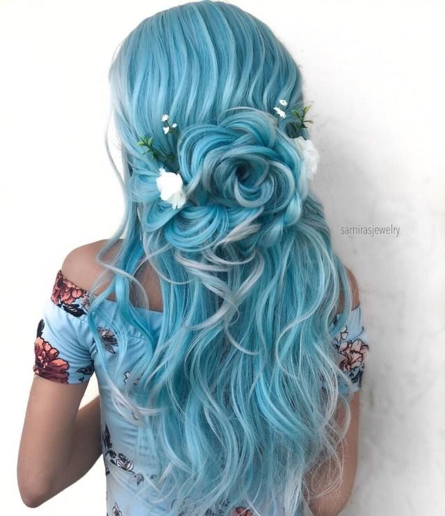 short hairstyle ideas | tumblr