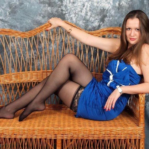 Dress Fashion — #дамочки #дамочка #фото #девушки #девушка ...