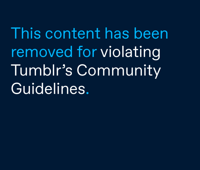 Kman8698 Click For Kmans I Had A Dream About This Scenario The Other
