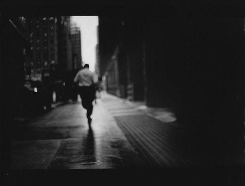 tumblr_pga65l5vYg1qz6f9yo6_500 Dark City, Giacomo Brunelli Random
