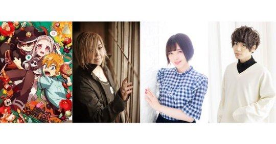 Akari kitou (japanese), tia ballard (english). kito akari on Tumblr