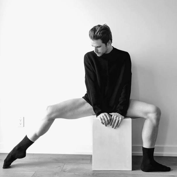 fcd6979fe12f5 Harrison James Wynn – The National Ballet of C… – Dance