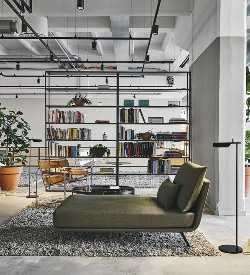 tumblr_phrtzvFGQF1qfx0suo1_500 stua:  Joanna Laajisto interior designer has transformed an outdated... Contemporary