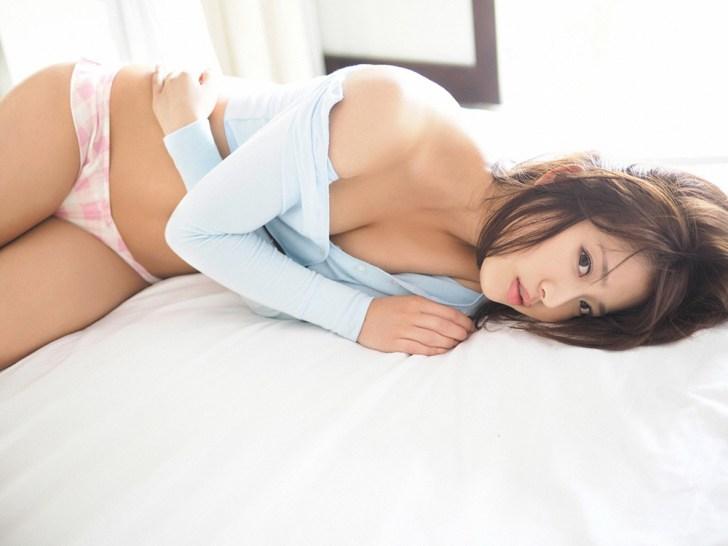 正妹寫真—性感系列177