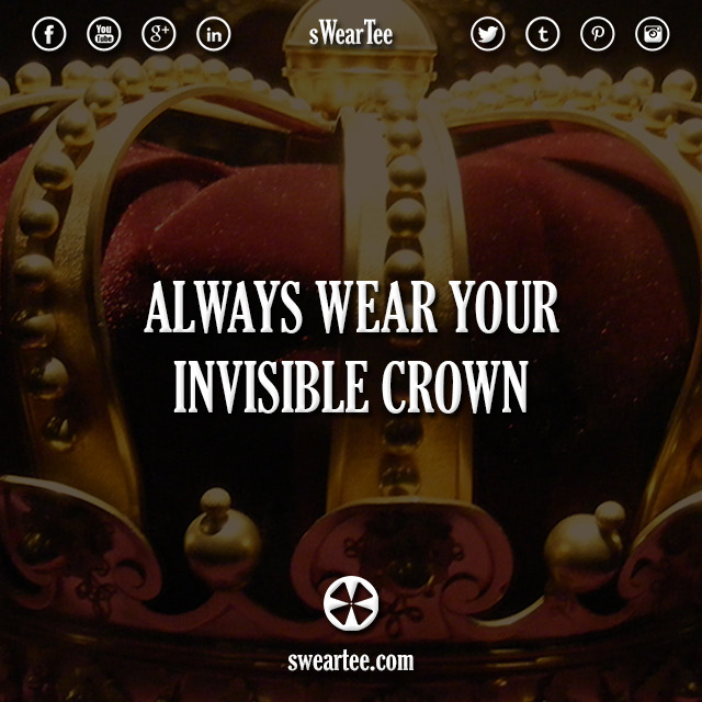 Image result for crown wear