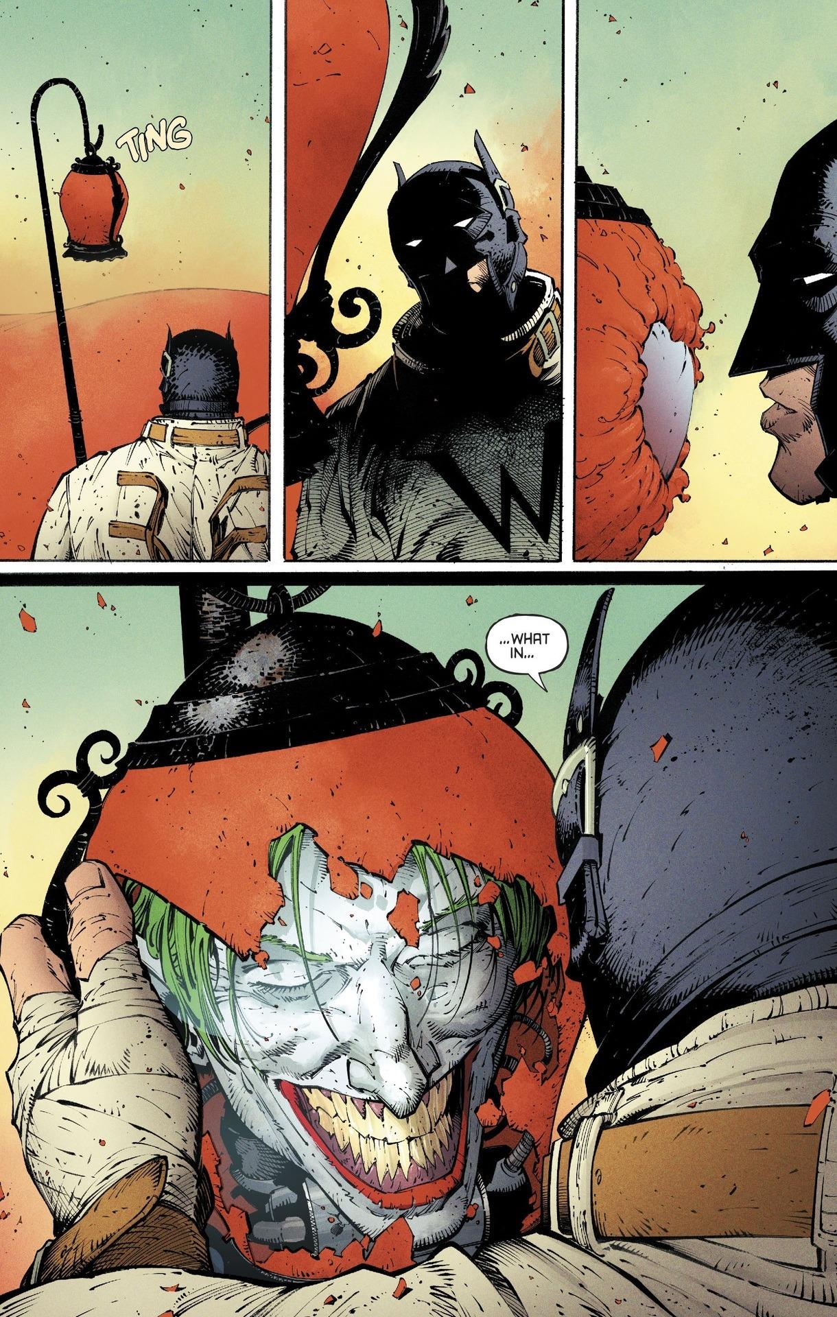 Dedicated Hot Avengers Endgame Marvel Atrocitus Spider Man Iron Man Everett Rose Thanos Captain Marvel Hulk Joker Compatible Kid Toys H Blocks