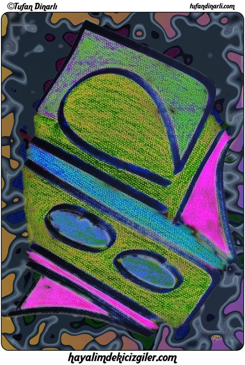 Dijital Sanat,Dijital Art, resim,sanat,çizim,şekil,kalem,design,painting,art,artist,pen,sketch,challenge,art,illustration,sketching,sketchbook,doodle,ink,brush,pen,graphic design,imge,Karalama,Desen,Hayali,Hayal Ürünü,Fantastik,Tasarı,Hayal,Rüya,