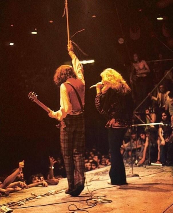Led Zeppelin – Led Zeppelin Fan Blog