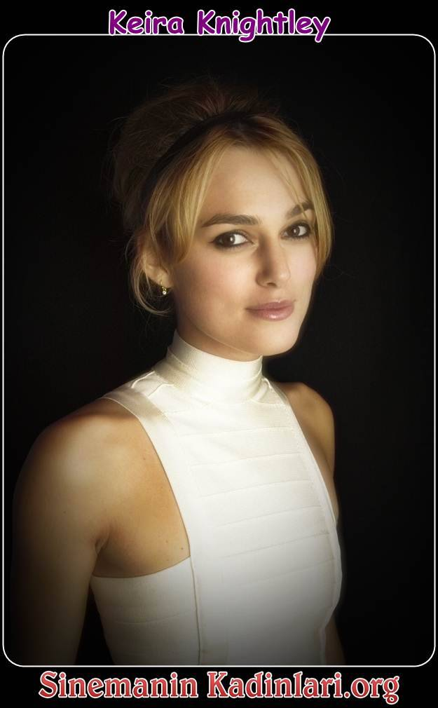 Keira Knightley,1985, Teddington,İngiltere,Star Wars Episode I: The Phantom Menace,Yıldız Savaşları: Bölüm I - Gizli Tehlike,Sabé,Princess of Thieves,Gwyn,Pirates of the Caribbean: Dead Man's Chest,Karayip Korsanları: Ölü Adamın Sandığı,Elizabeth Swann,Pirates of the Caribbean Serisi,Jack Ryan: Shadow Recruit,Cathy Muller,Pride and Prejudice,Aşk ve Gurur,Elizabeth Bennet,Star Wars,