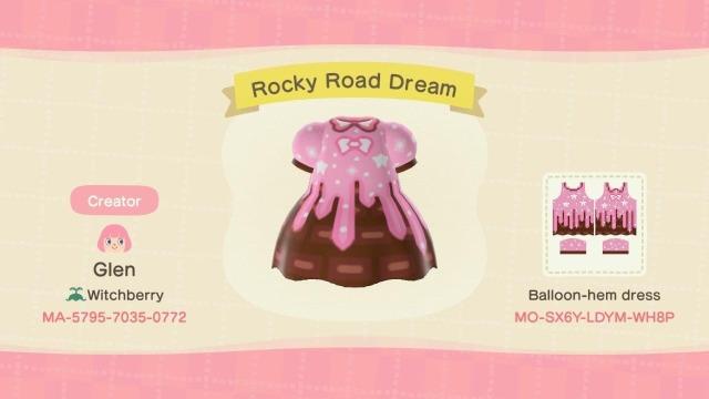 brown   Tumblr on Animal Crossing Bedroom Ideas New Horizons  id=34826