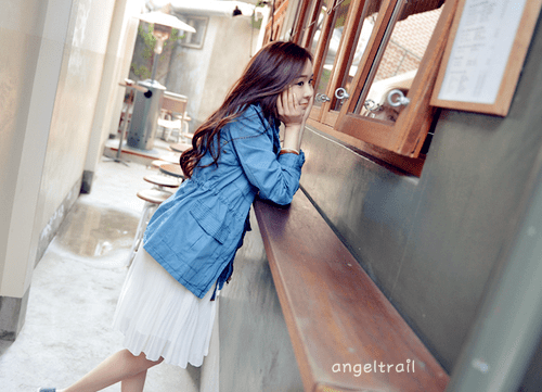 Joo Hee On Tumblr