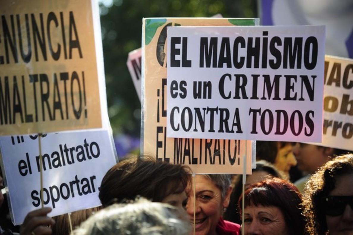 Ya son 6 asesinatos por violencia machista en 2020: un hombre de 82 años mata a su pareja de 79 en Lugo