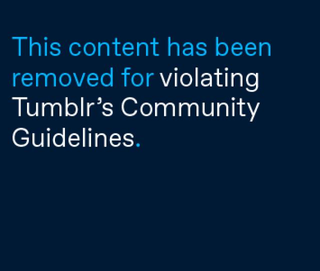 Ashley Benson Feet Celebrityfeet Famousfeet