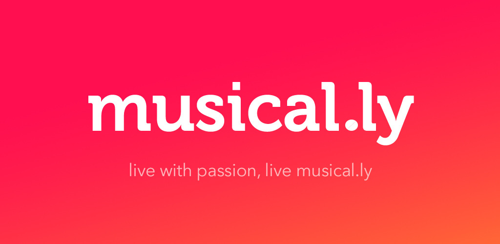MusicallyFreeCrown