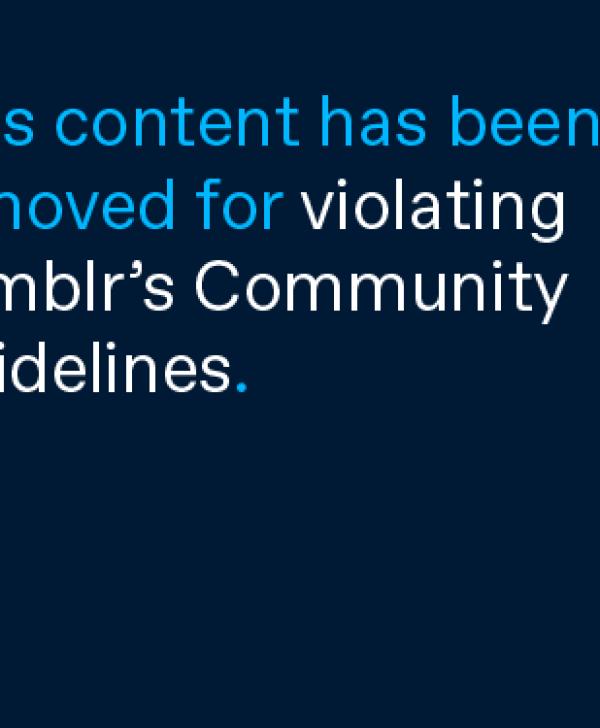 Con Franco no puede ni Dakota