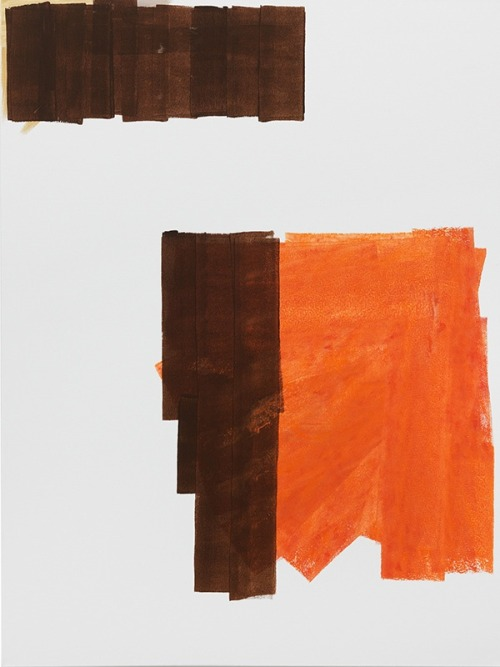 tumblr_pg4b2zbrJp1qloc1no1_500 sometimes-now:Michael Kebber Contemporary
