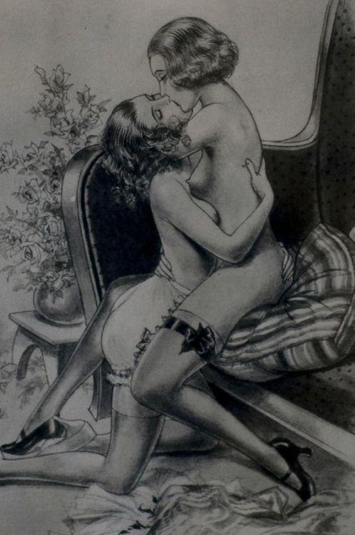 """lilit69: """" Museum of Eroticism (Musee de l'Erotisme) - Parigi """" Passion!"""