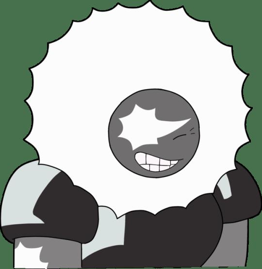 And Zircon Universe Steven Onyx