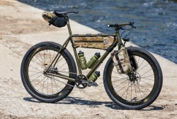 speedvagen-steelbikes-make-perfect-bike-packing