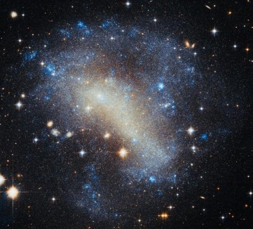 irregular galaxies Tumblr