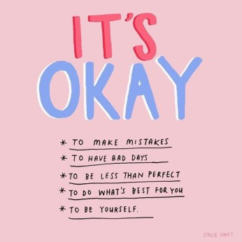 Image result for mental health quotes