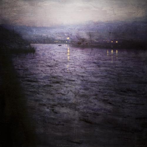 tumblr_mvlj9sicmG1qced37o1_500 No sun—no moon!  No morn—no midday— No dawn—no dusk—no proper time... Random
