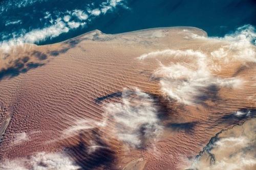 tumblr_pg1omhAn401qz6f9yo2_500 Water on Mars Random