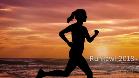 runkawi marathon