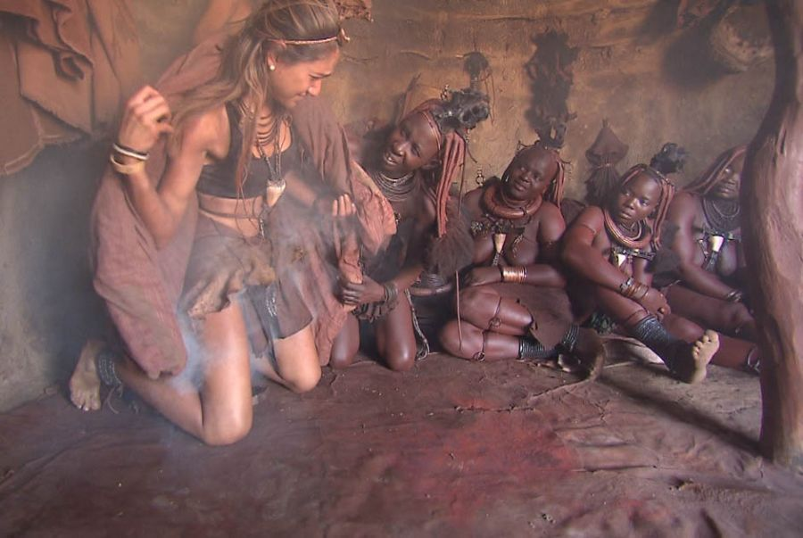 Topic simply african sex rituals porn sorry, all