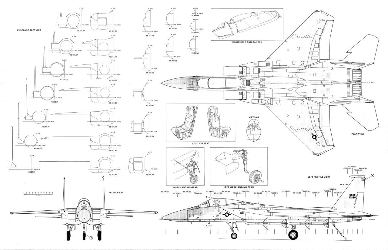 Boeing Defense Watch