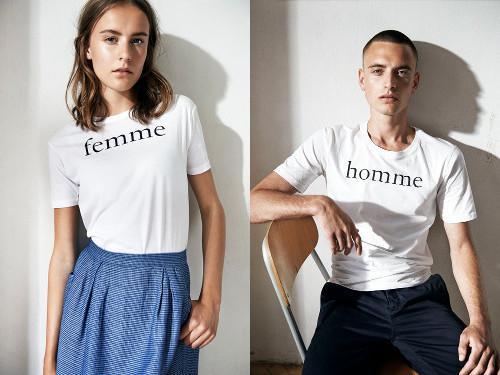armoire de femme armoire d homme ss15 men and women