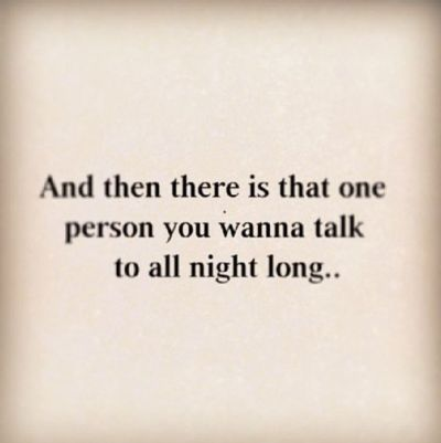 Quote Of The Nightlove Quotesrelationship Quoteslovetrue Loveemotional Quoteslove Sayingsfamous