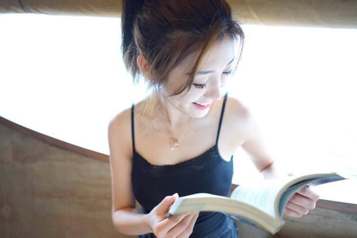 IG正妹—Pui Yi 貝貝