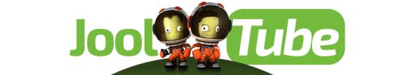 Kerbal Space Program Blog JoolTube Space Elevator