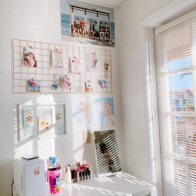 kpop room on Tumblr on Room Decor Bts id=32234