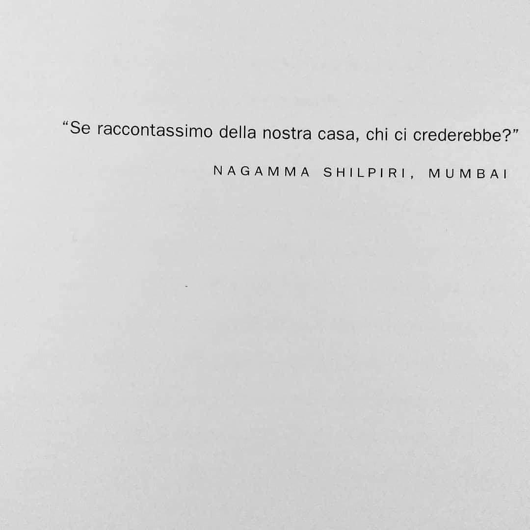 #iluoghiincuiviviamo#jonasbendiksen #fotografia #contrasto #paper #wallpaper #illustration #retro #pattern #abstract...