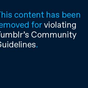 Rago Hi Waisted Long Leg Shaper Shapewear. Exclusive Invisinet tummy tamer panel shapes... , Fri, 10 Jul 2020 19:13:29 +0100