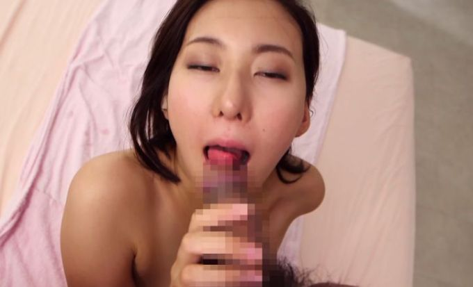 松下紗栄子動画