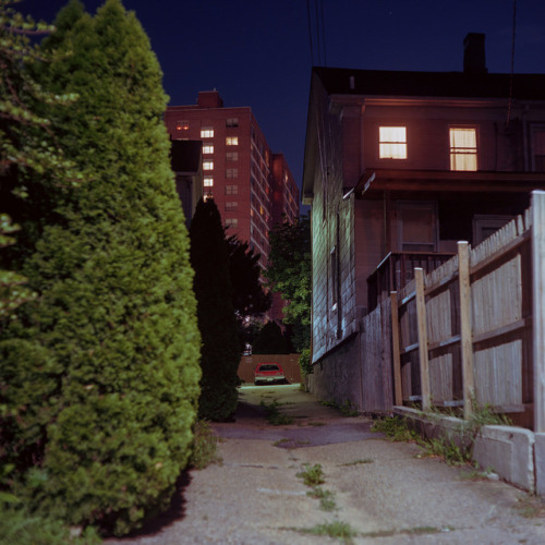 tumblr_phsefmJ5s71qz6f9yo4_500 Darkness on the Edge of Town, Patrick Joust  (new prints) Random