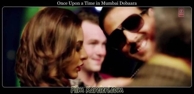 Once Upon a Time in Mumbai Dobaara,Milan Luthria,Rajat Arora,Akshay Kumar,Shoaib Khan,Imran Khan,Aslam,Once Upon a Time in Mumbaai 2,Once Upon a Time in Mumbaai Again,Sonakshi Sinha,Jasmine,Vidya Balan,2013,Hindistan,160 Dak.,Bollywood,